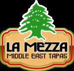 lamezza-logo-web