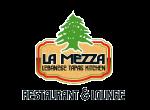 lamezza-logo
